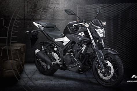 Review Yamaha Mt 25 by Yamaha Mt 25 Yamaha Mt 25 Price Mt 25 Reviews In