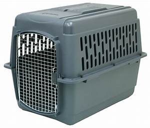 5 best petmate kennel the key to safe hassle free With petmate xl dog kennel