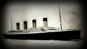James Horner - Leaving Port  Titanic Soundtrack