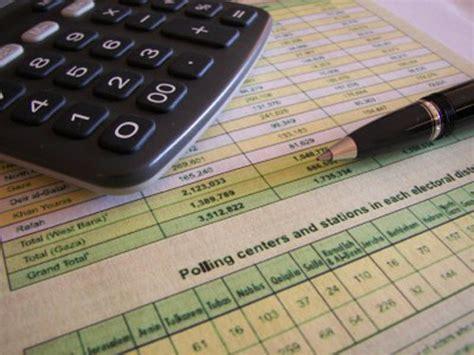 Steuern Sparen Auch Ohne Ehe by Heiraten Steuern Steuerklasse Nach Der Heirat Welche Ist