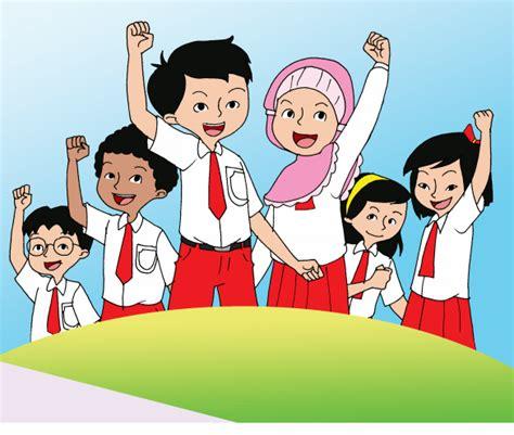 Laporan kegiatan persatuan matematik dan sains sekolah kebangsaan darau. Materi Sekolah   Semboyan Bersatu Kita Teguh Untuk ...