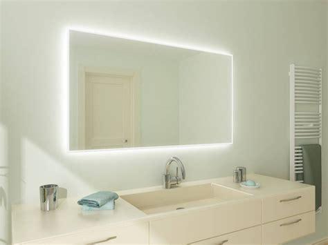 badspiegel led beleuchtung badspiegel mit led beleuchtung apollo badspiegel de
