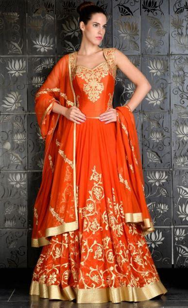 top wedding lehenga designs    dulhans brides