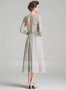 nice dresses for mother of the groom fall wedding 311 With dresses for mother of the groom fall wedding