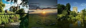 Getting around Ireland's Ancient East   Ireland.com