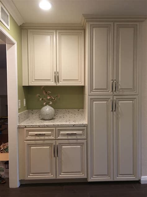 kitchen cabinets bathroom cabinets quartz
