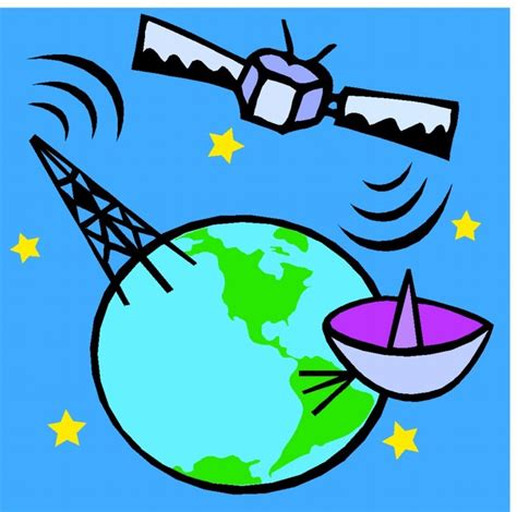 clip art weather pictures cliparts co