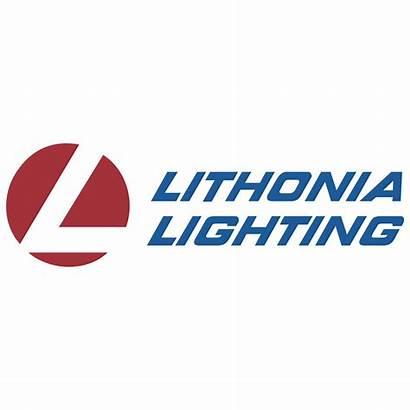 Lithonia Lighting Transparent Logos Svg Vector
