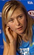 Maria Sharapova talks about her mother's role in her life - Women's Tennis Blog
