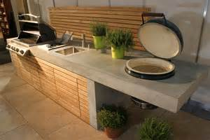 weber outdoorküche herzlich willkommen bei hans gartenbau ag gartenbau ag bäretswil bäretswil