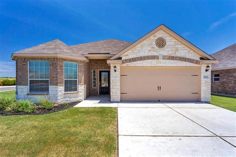 lgi homes floor plans fort worth homes for sale in burleson tx is 2016 a time to buy