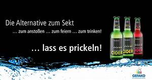 Was Ist Cider : jetzt gleich probieren schwarzwald cider ~ Markanthonyermac.com Haus und Dekorationen