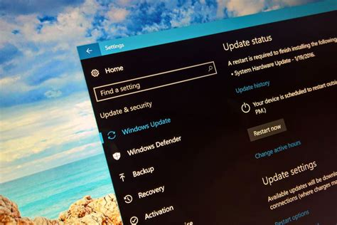 cumulative update kb3176925 arrives to windows 10 anniversary update pureinfotech