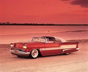 1955 Chevrolet Aztec | Buick riviera, Mustang fastback, 1955 chevrolet
