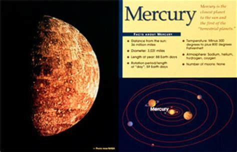 mercury planet drawing  getdrawingscom   personal  mercury planet drawing