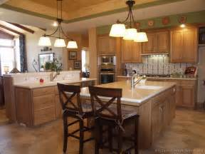 traditional kitchen lighting ideas oak cabinets kitchen design home design and decor reviews