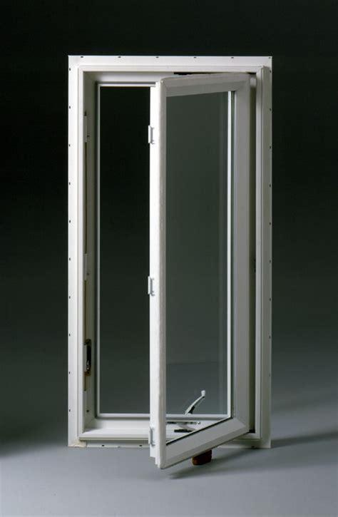 casement window innovate building solutions blog bathroom kitchen basement remodeling