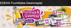 Payback Gewinnspiel 2017 : edeka fruchtliebe aufdrehen gewinnen gewinnspiel im check gewinnspiel ~ Yasmunasinghe.com Haus und Dekorationen