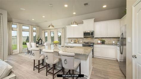 pictures of kitchen design kitchens photo gallery perry homes 4209