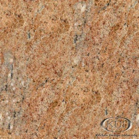 rosewood granite india kitchen countertop ideas