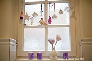 Alte Fenster Deko : weihnachts deko tipp no 3 sch ne fenster schm cken ~ Lizthompson.info Haus und Dekorationen
