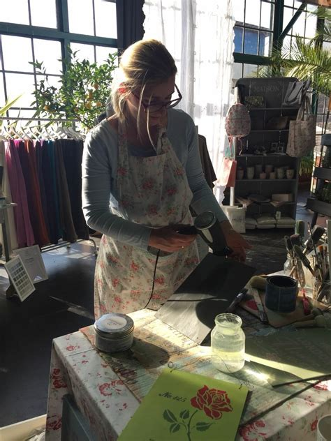 Haus Und Garten Messe 2018 by Beautiful Things For A Beautiful Hohneck