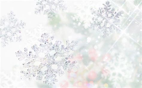 white christmas lights background white wallpapers wallpaper cave