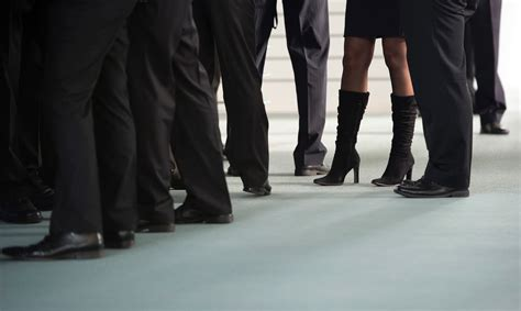 siege social thales egalité femmes hommes les prochains chantiers du