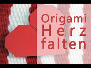 Quadratische Schachtel Falten : origami papierflugzeug falten basteln papierflugzeug bauen papierflieger german ~ Eleganceandgraceweddings.com Haus und Dekorationen
