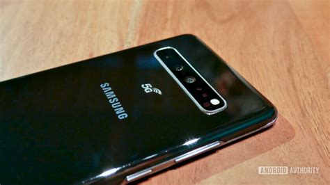 samsung galaxy s10 best uk deals price release date and where to buy tech10ment on