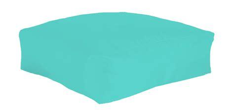 canapé de sol 141 canape coussin de sol canap coussin de sol simple