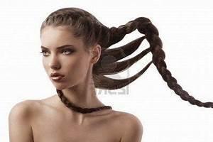 Coupe De Cheveux Fillette : coupe de cheveux mi long fillette 2015 coupe de cheveux ~ Melissatoandfro.com Idées de Décoration