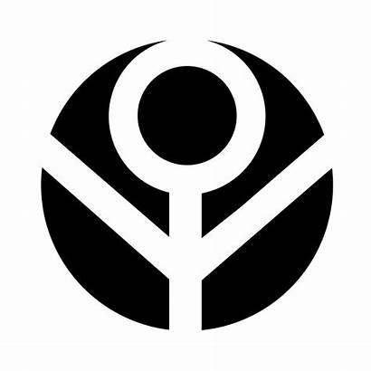 Symbol Power Female