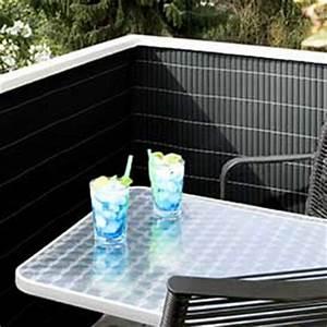 Tchibo Balkon Sichtschutz : balkonsichtschutz garten einebinsenweisheit ~ Watch28wear.com Haus und Dekorationen