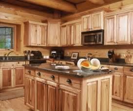 Kitchens And Interiors Highlands Log Structures Log Homes Interior Gallery