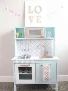 ikea duktig küche die besten 17 ideen zu ikea kinderküche auf spielecke kindermöbel malen streichen