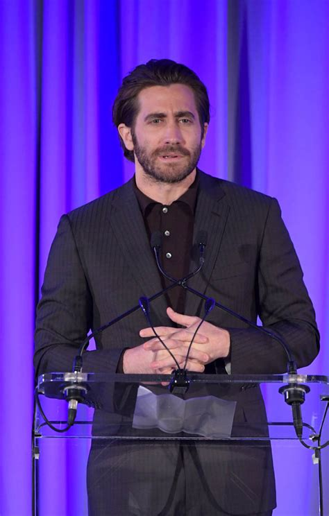jake gyllenhaal recites poetry   calvin klein eternity ad