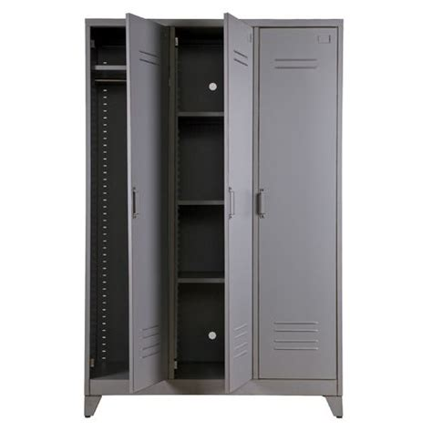 1000 ideas about armoire penderie on pinterest wardrobe