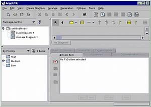 Argouml Documentation Pdf