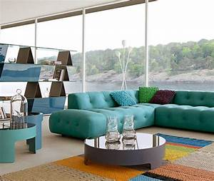 Soldes Roche Bobois : roche bobois toronto contemporary furniture and home decor ~ Melissatoandfro.com Idées de Décoration