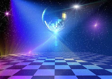 disco ball floor l checkerboard dancefloor oxford marquees