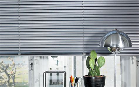 Aluminium Venetian Blinds by Aluminium Venetian Blinds Wide Range Of Premium