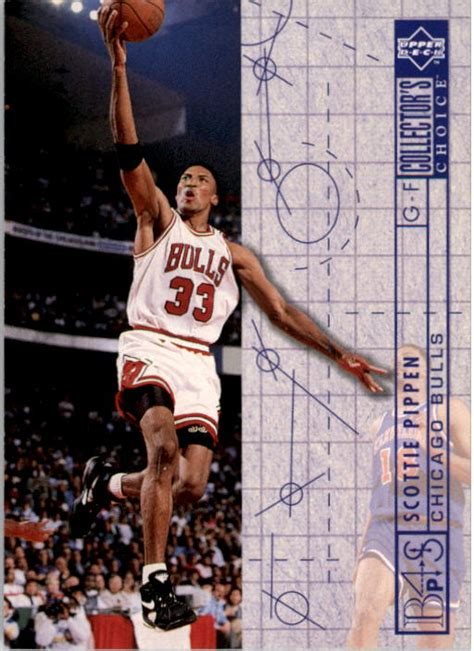deck collectors choice 1994 basketball 1994 95 deck collector s choice basketball 375