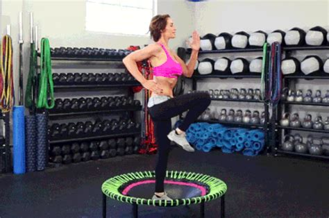 Trampoline GIF - Find & Share on GIPHY