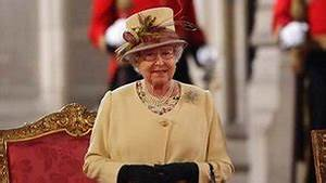 BBC News - Stormont to host Diamond Jubilee party for 10,000