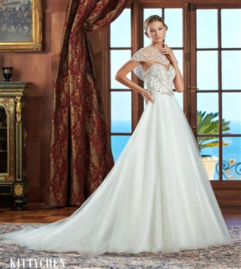 Wedding Dresses Category Page 6 of 20 Fashion Diva