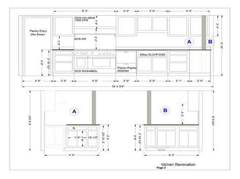 bathroom cabinet design tool kitchen cabinets layout quicua com