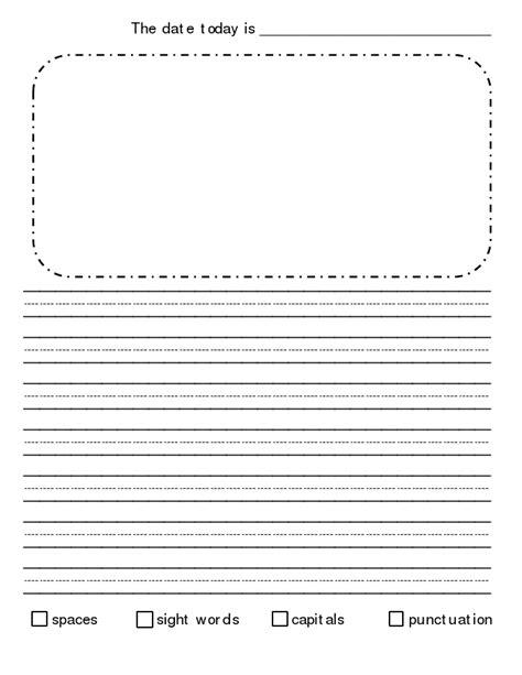 journal paper  checklistpdf  grade writing