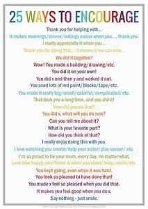 Asd Behaviour Chart 25 Alternatives To Quot Good Job Quot Shaping Positive Behaviour