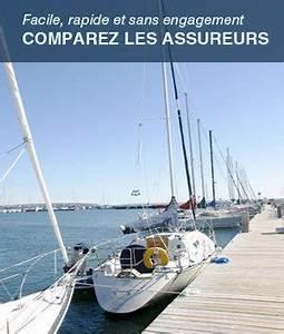 Comparateur Assurance Bateau : comparateur d 39 assurance bateau de plaisance yachting ~ Medecine-chirurgie-esthetiques.com Avis de Voitures